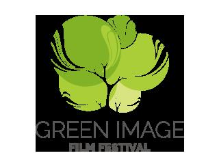 GREEN IMAGE FILM FESTIVAL