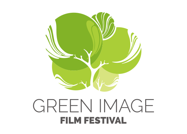 GREEN IMAGE FILM FESTIVAL